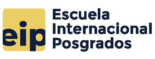 logo-eip