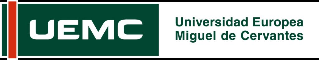 Logo UEMC 1 hor color