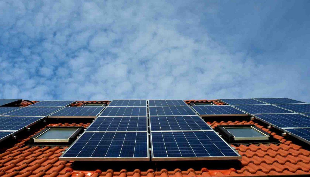autoconsumo fotovoltaico 1 scaled