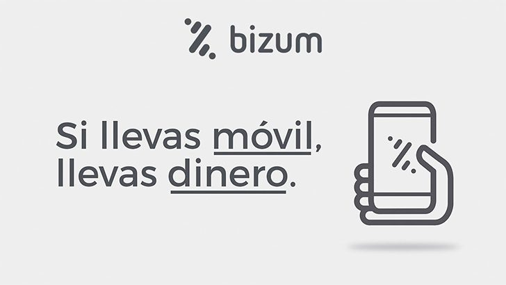 bizum e1552467834381