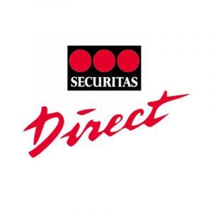 Practicas retribuidas en Securitas Direct