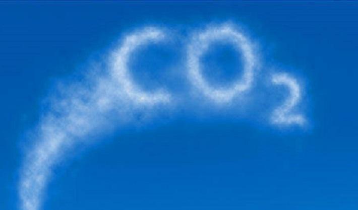 Emisiones CO2 1
