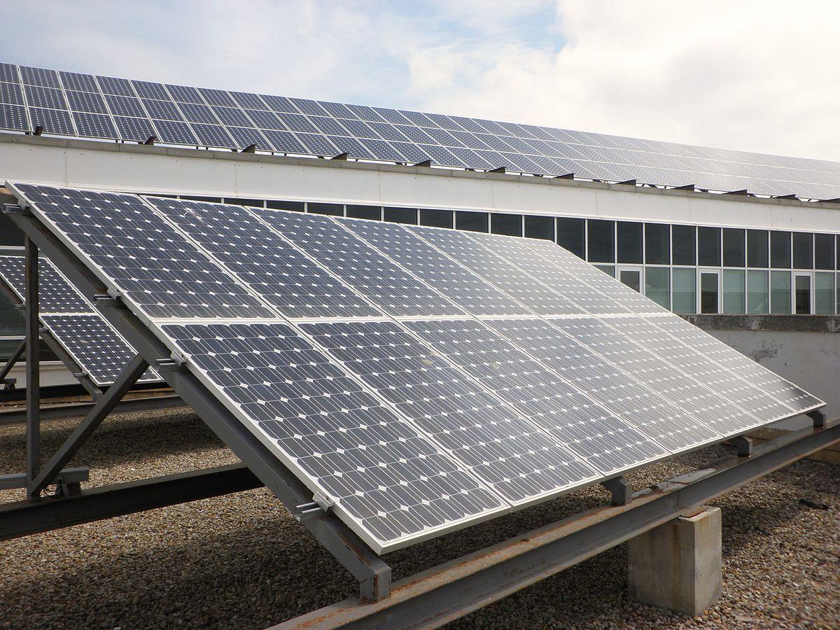 2020 01 29 EERR placas solares