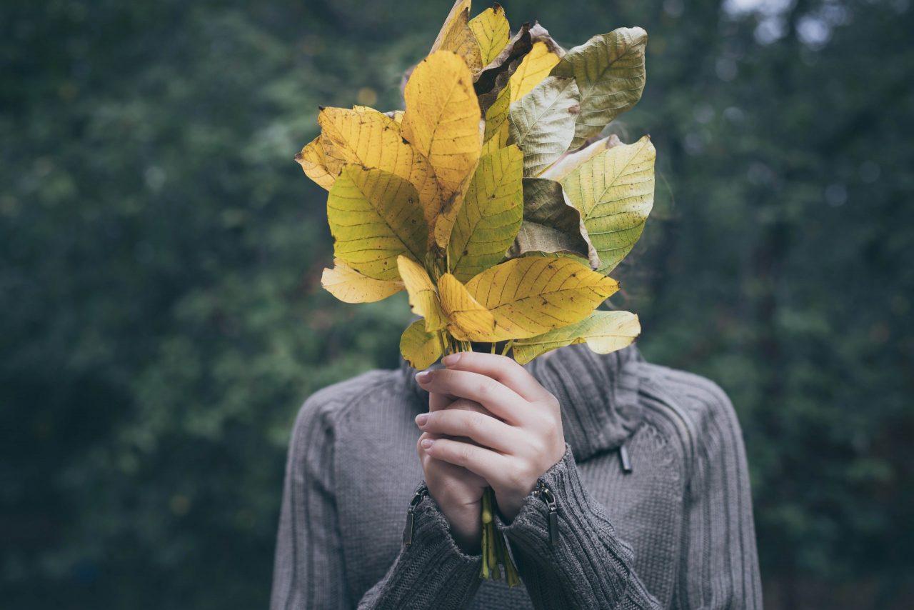 Cómo superar el Blue Monday - Blog Recursos Humanos