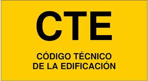 cte 2