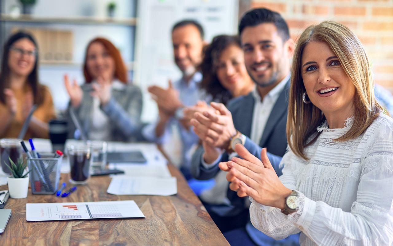 Consejos para reclutar perfiles profesionales TIC