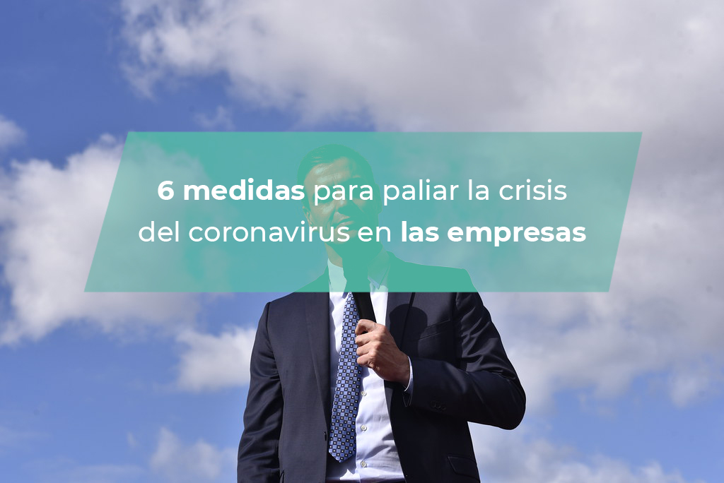 crisis del coronavirus en españa copia