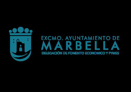 logo ayuntamiento marbella
