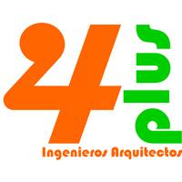 4plus ingenieros y arquitectos