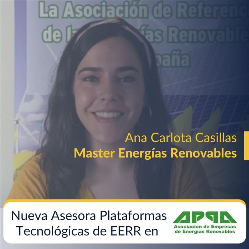 Ana_Carlota_Casillas_EERR