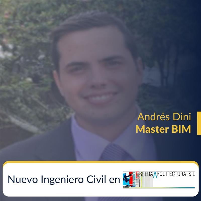 Andrés_Dini_BIM
