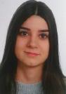 Beatriz Torralbo Sabuquillo