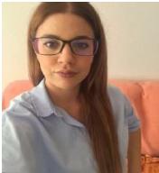 Briseida Perera Morales