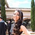 "<a href=""https://www.linkedin.com/in/claudia-alejandra-ram%C3%ADrez-ramos-a27a3a145/"" target=""_blank"" class=""LI-view-profile btn""><span style=""color:#f1c435"">Claudia Alejandra Ramírez Ramos  <i class=""fab fa-linkedin"" style=""color: white""></i></span></a>"