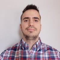 "<a href=""https://www.linkedin.com/in/carlos-carmona-ram%C3%ADrez-aa0b8a16b/"" target=""_blank"" class=""LI-view-profile btn""><span style=""color:#f1c435""> Carlos Carmona Ramírez <i class=""fab fa-linkedin"" style=""color: white""></i></span></a>"