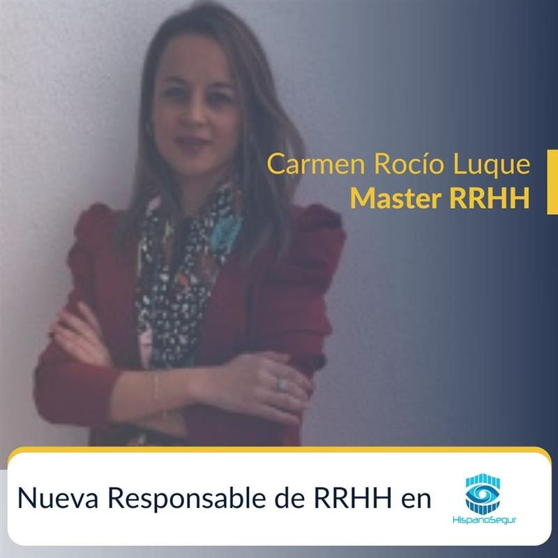 Carmen_Rocio_Luque_RRHH