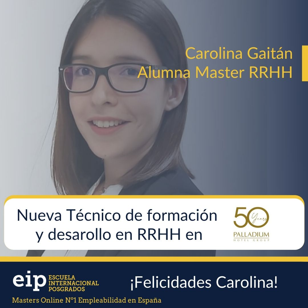 Carolina Gaitán - RRHH (2)