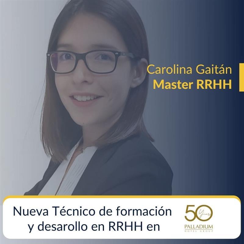 Carolina_Gaitan_RRHH