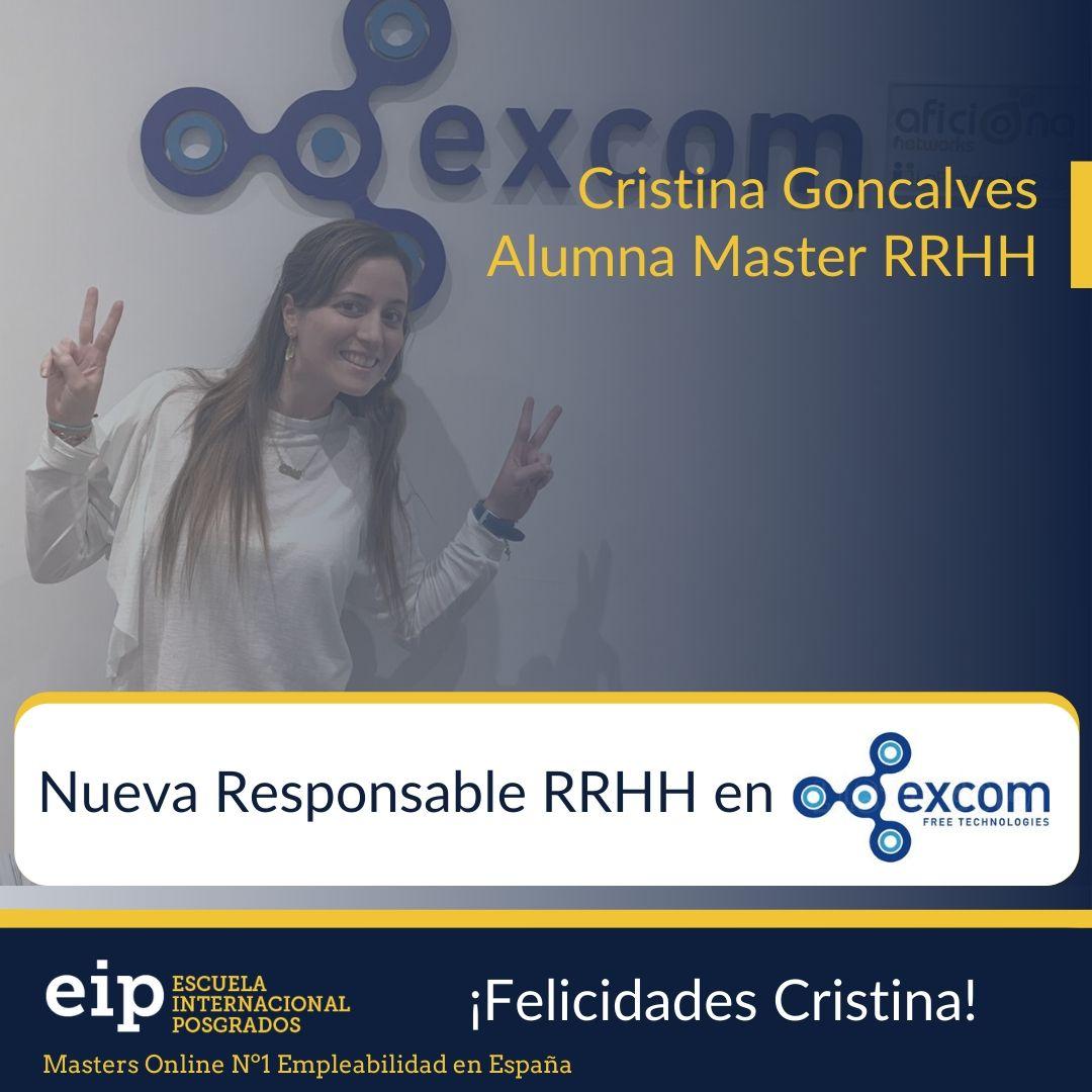 Cristina Goncalves - RRHH (1)