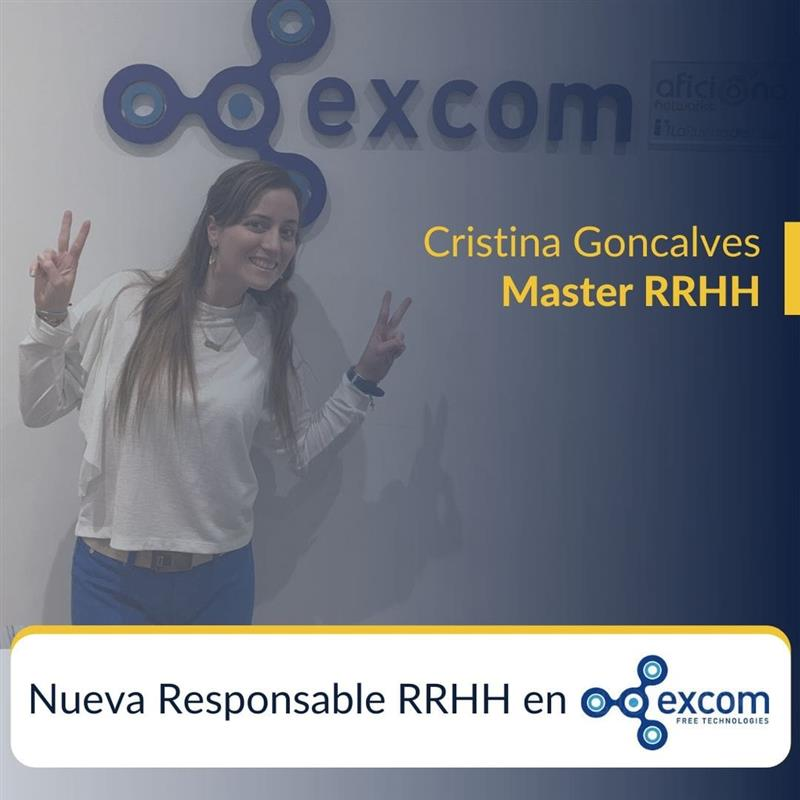 Cristina_Goncalvez_RRHH