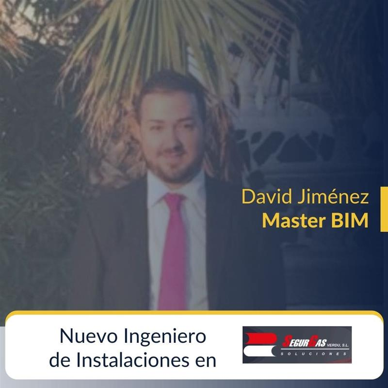 David_Jimenez_BIM