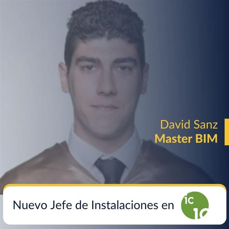 David_Sanz_BIM