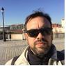 "<a href=""https://www.linkedin.com/in/eduardo-dolado-perez/"" target=""_blank"" class=""LI-view-profile btn""><span style=""color:#f1c435"">Eduardo Dolado <i class=""fab fa-linkedin"" style=""color: white""></i></span></a>"