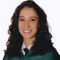 Elena Adame Cuevas