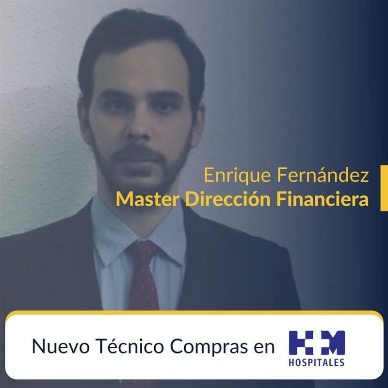 Enrique-Fernandez_DF