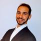 "<a href=""https://www.linkedin.com/in/franco-porcaro-pascolo-46709a159/"" target=""_blank"" class=""LI-view-profile btn""><span style=""color:#f1c435"">Franco Porcaro Pascolo <i class=""fab fa-linkedin"" style=""color: white""></i></span></a>"