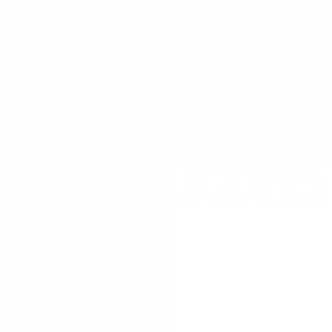 Grupo Mainjobs 500 1
