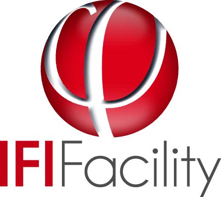 IFI Facility