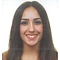 Isabel Ruiz Gómez