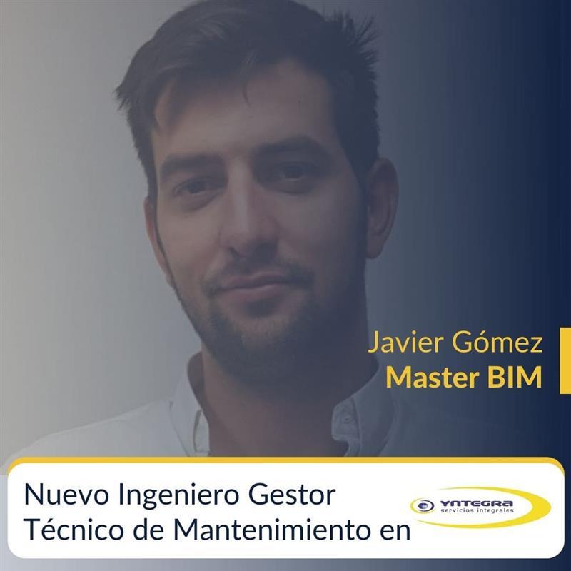 Javier_Gómez_BIM