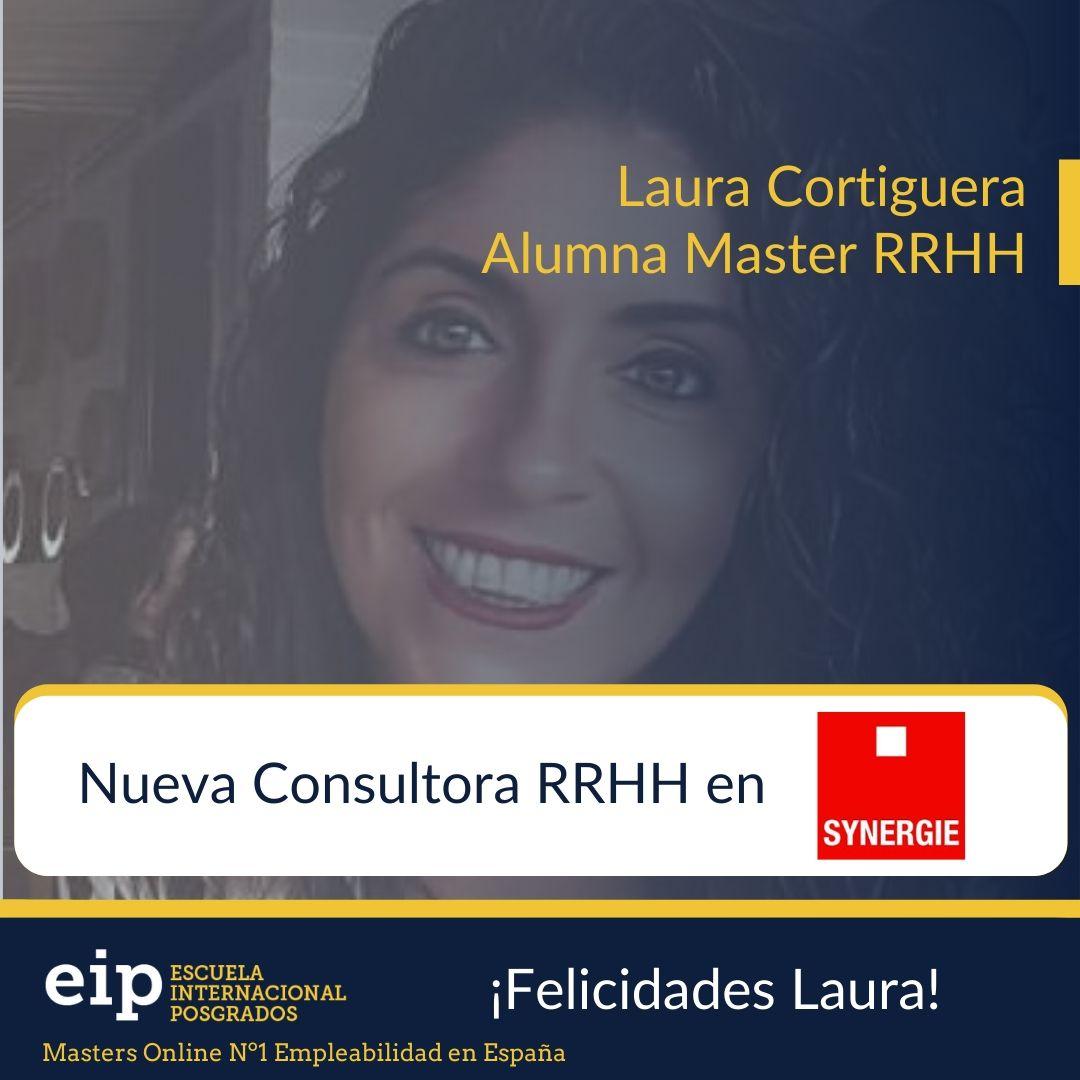 Laura Cortiguera - RRHH (1)