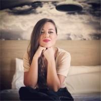 Laura Rodríguez Reina