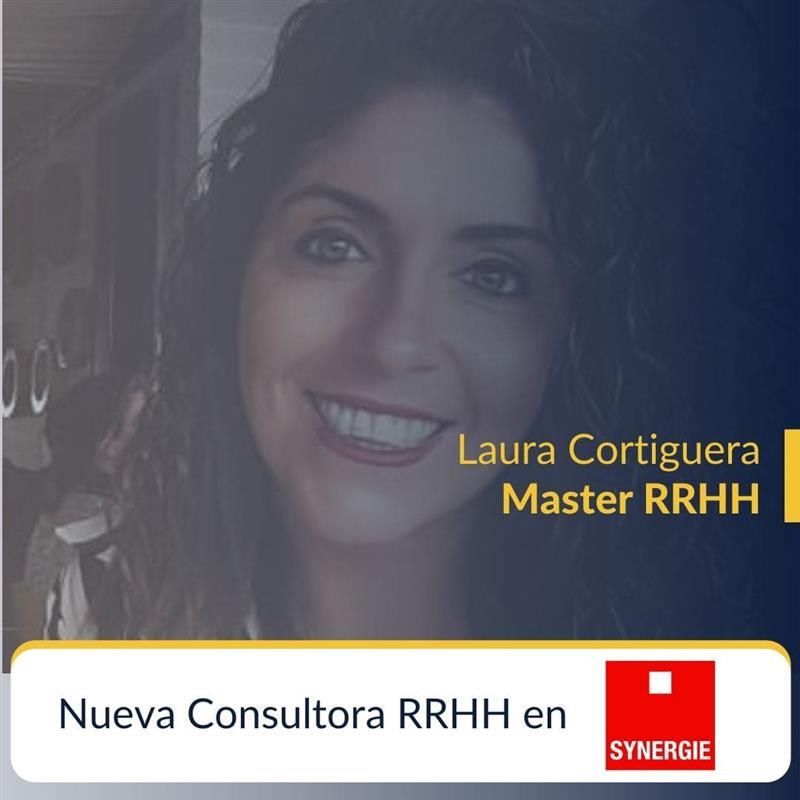 Laura_Cortiguera_RRHH