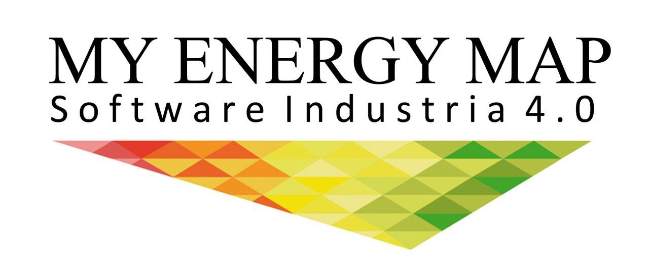 LogoMyEnergyMap scaled