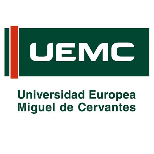 Logo uemc 500
