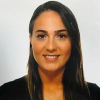 Lorena Caparrós Granado
