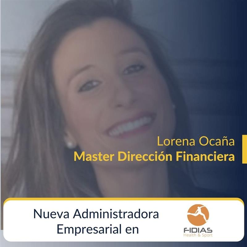 Lorena_Ocaña_DF