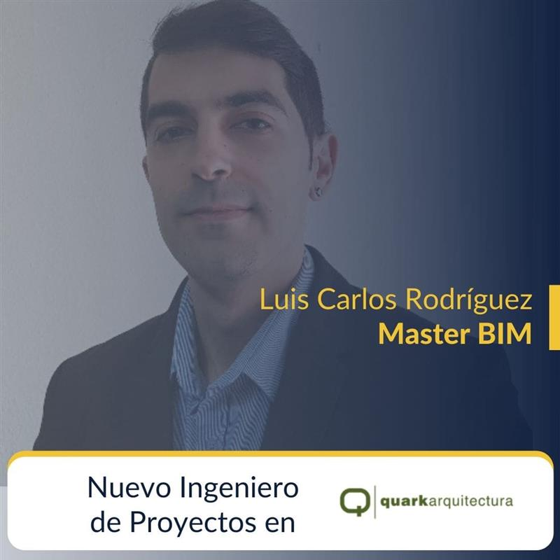 Luis_Carlos_Rodríguez_BIM