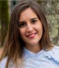 "<a href=""https://www.linkedin.com/in/m-victoria-perez-wagner-69a82451/"" target=""_blank"" class=""LI-view-profile btn""><span style=""color:#f1c435"">María Victoria Pérez Wagner <i class=""fab fa-linkedin"" style=""color: white""></i></span></a>"