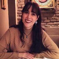 María del Carmen Roldán Valiente