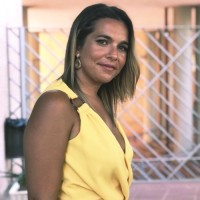 Marina González Fernández