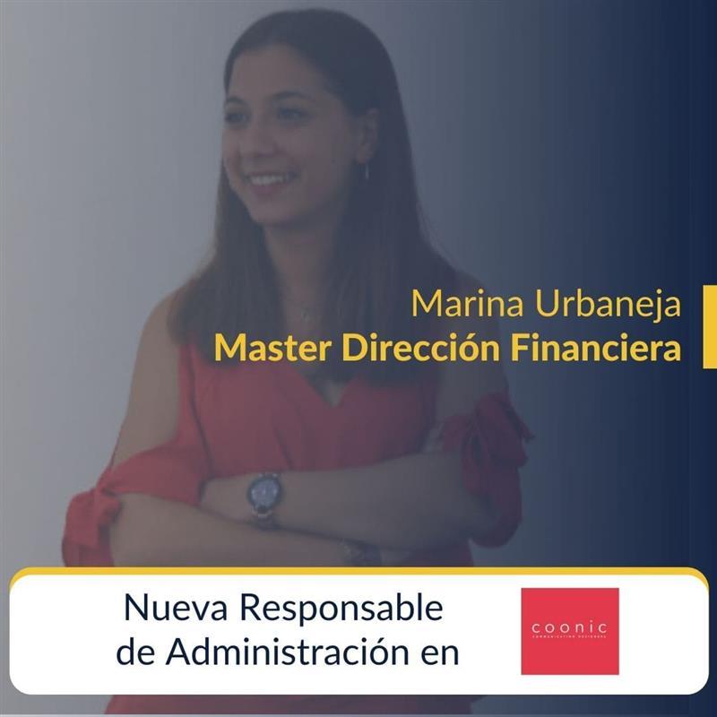 Marina_Urbaneja_DF
