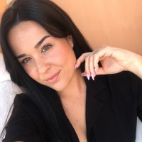 Miriam Fernández Gómez