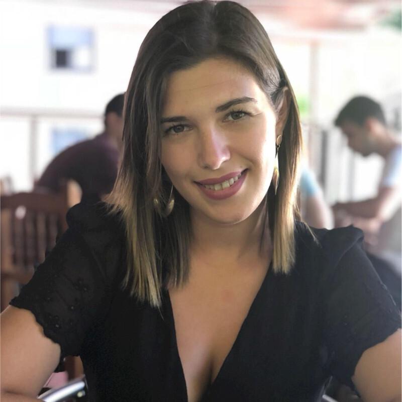 Nekane Santos