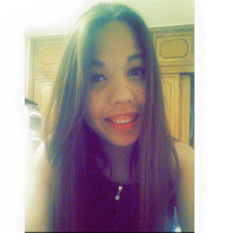 Nuria Lopez Sabater