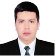 RUDDY ALFREDO CABREJOS RAMOS